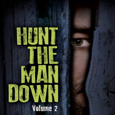Hunt-the-man-down-vol2