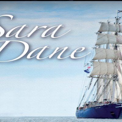Sara-Dane