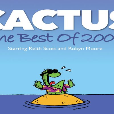 cactus-2008