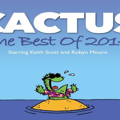 cactus-2014
