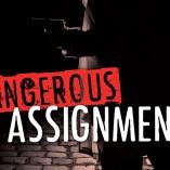 Dangerous-Assignment-Vol-1
