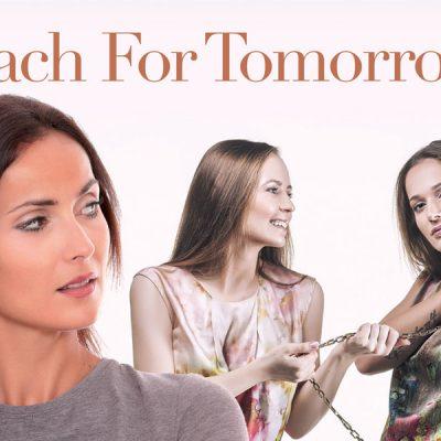 Reach-for-Tomorrow
