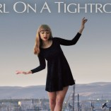 Girl-on-a-Tightrope