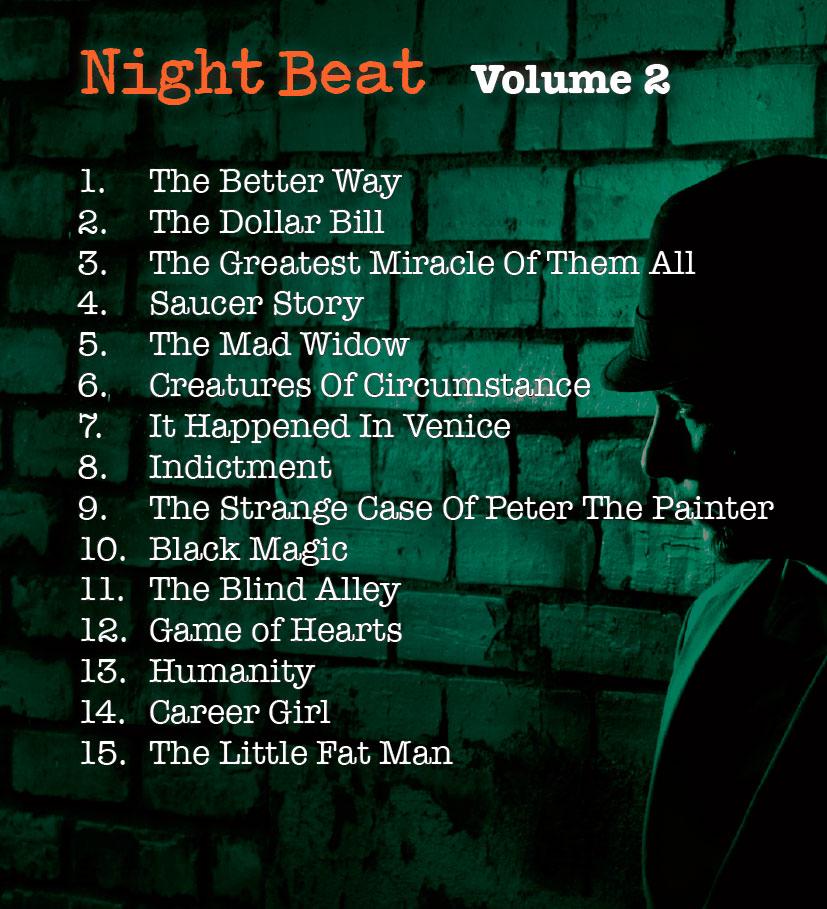 NB-Vol2
