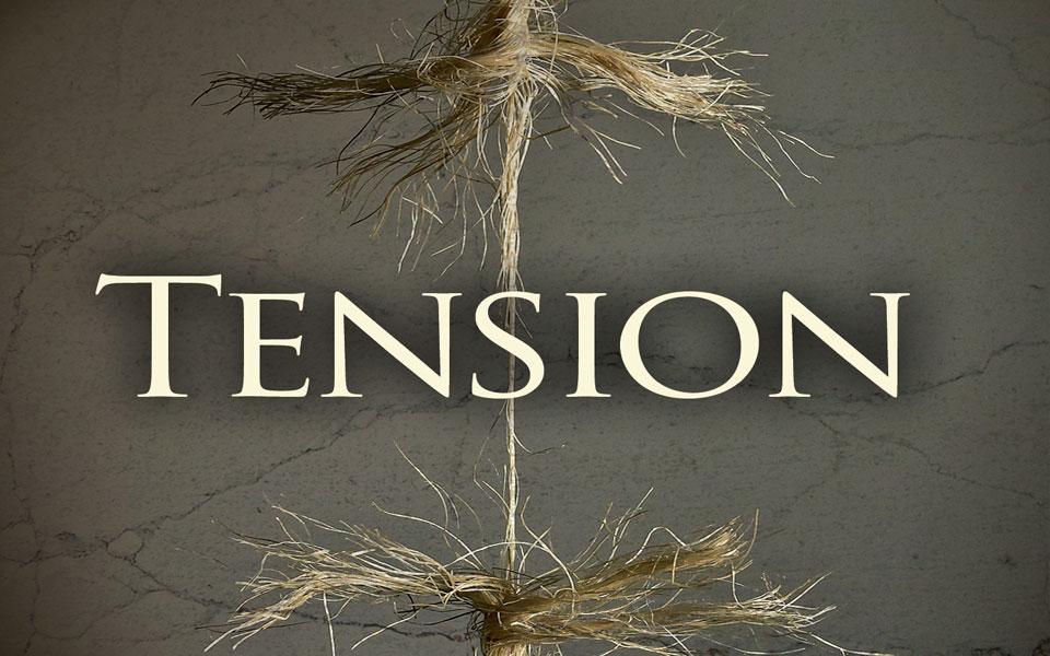 tension grace gibson shop. Black Bedroom Furniture Sets. Home Design Ideas