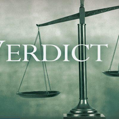 verdict-vol3