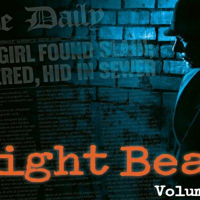 Night-Beat-6