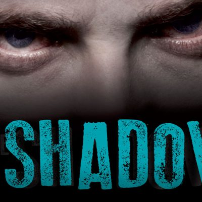 the-shadow-vol-2