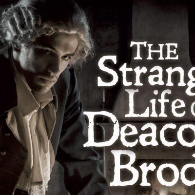 the-strange-life-of-deacon-brodie