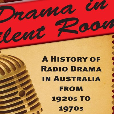 drama-in-silent-rooms