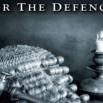 for-the-defence-2