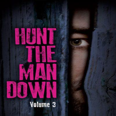 hunt-the-man-down-vol-3
