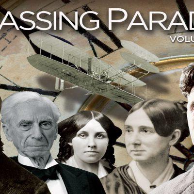 passing-parade-vol-15