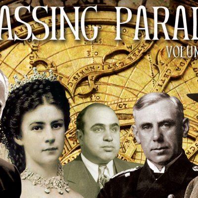 passing-parade-vol-16