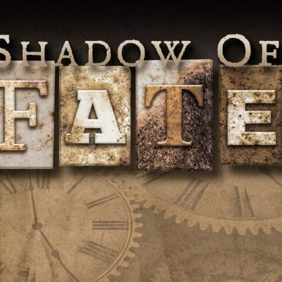 shadow-of-fate