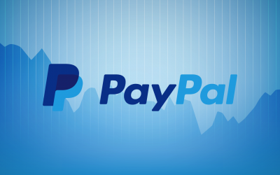 Shopping with Credit Card on Paypal