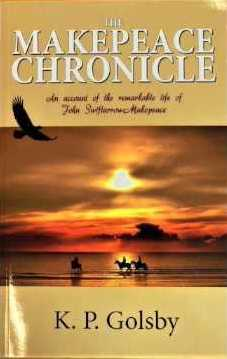 The Makepeace Chronicle