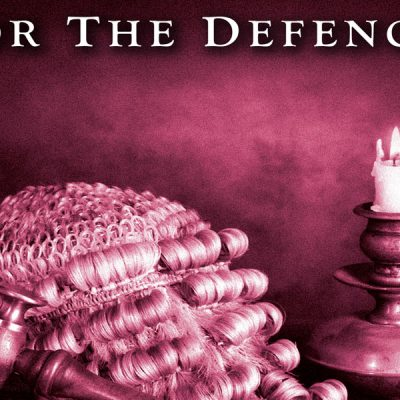For-The-Defence-vol-3