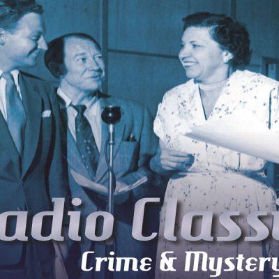 GG-Radio-Clasics-Vol-2