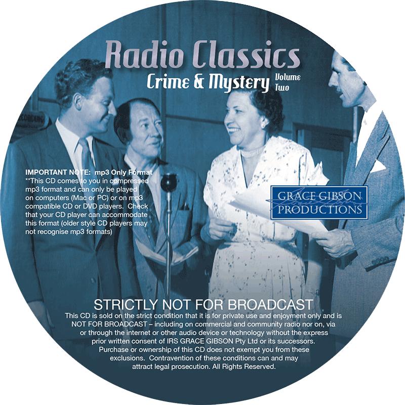 Uncut classics radio