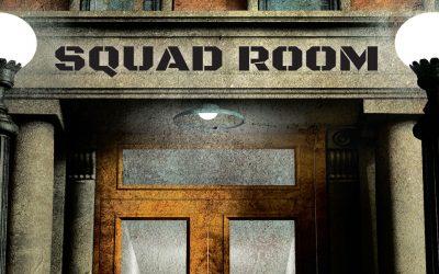 Squad Room