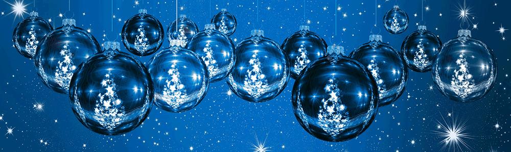 christmas-1684548_1920