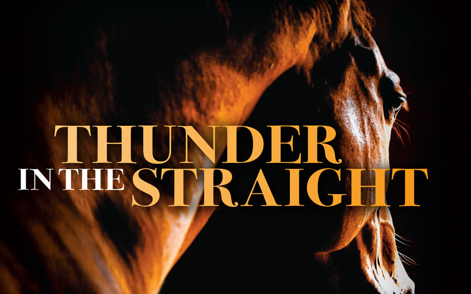 Thunder-in-the-Straight
