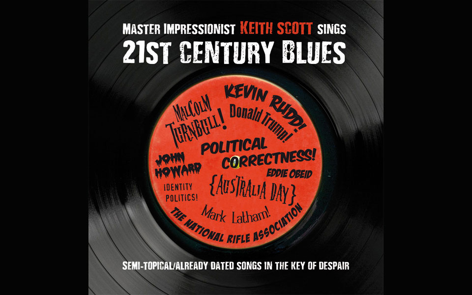 Keith-Scott-(21st-Century-Blues)