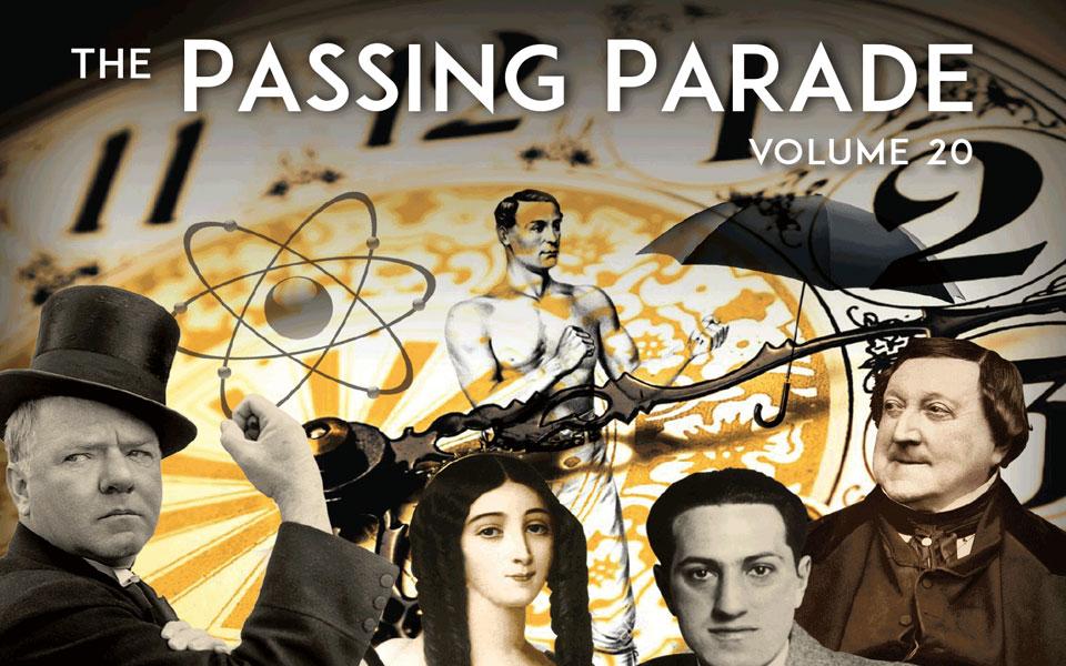 Passing-Parade-20