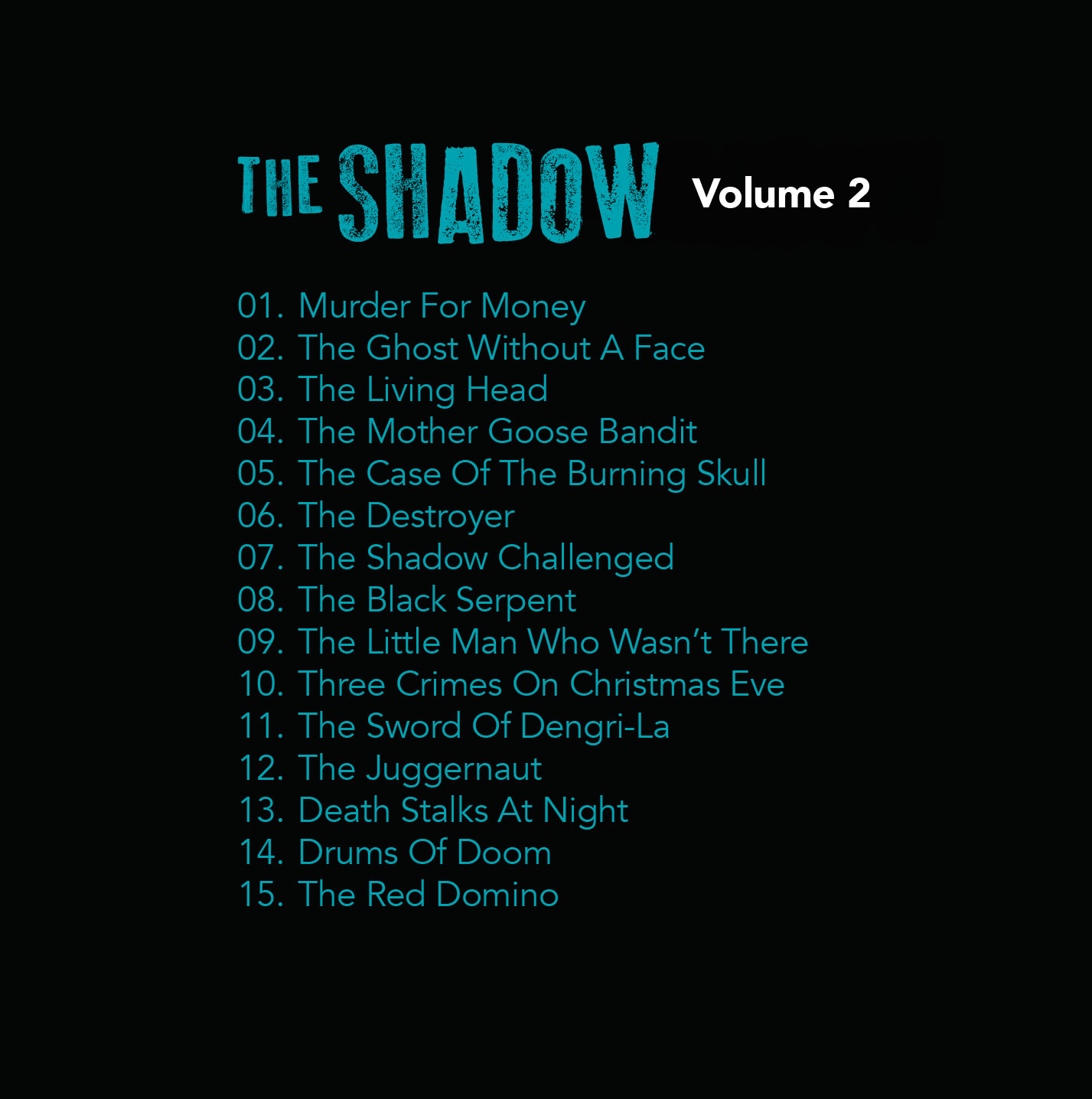 shadow-case-list-vol-2