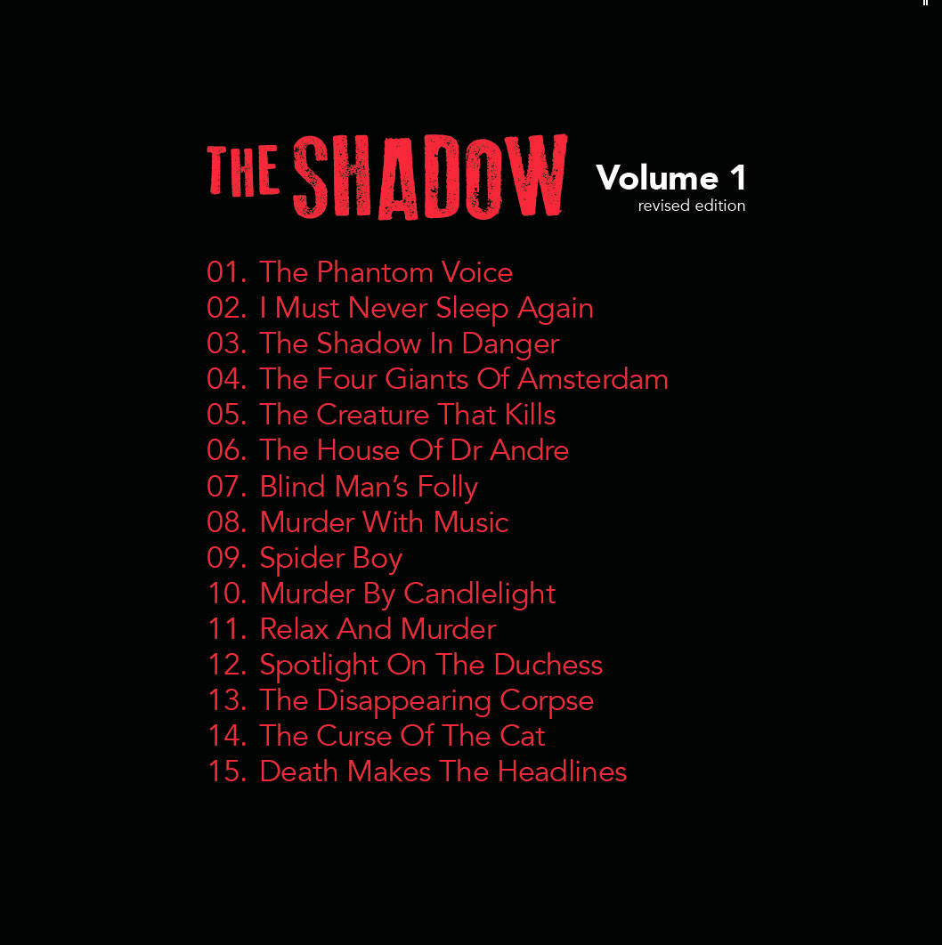 the-shadow-playlist-vol-1