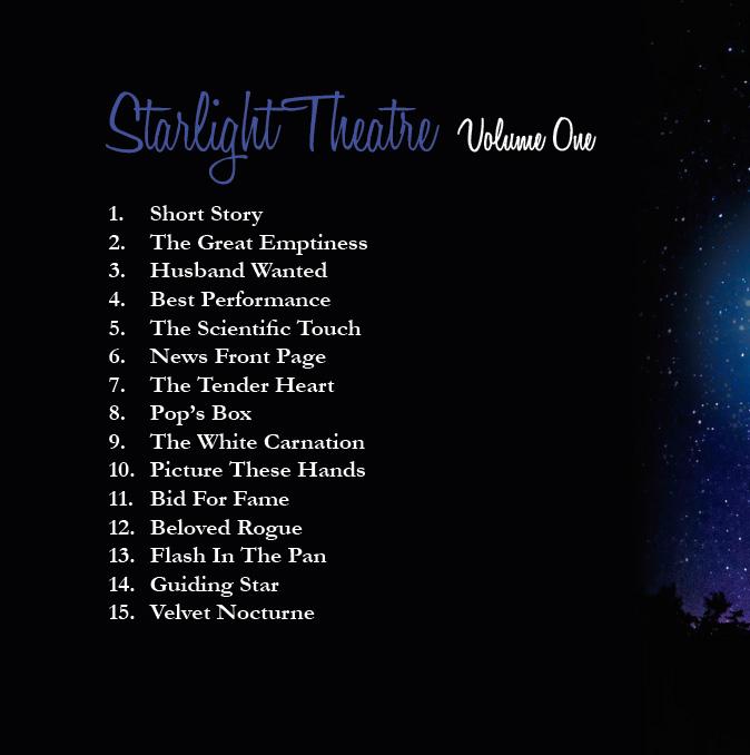 Starlight-Theatre