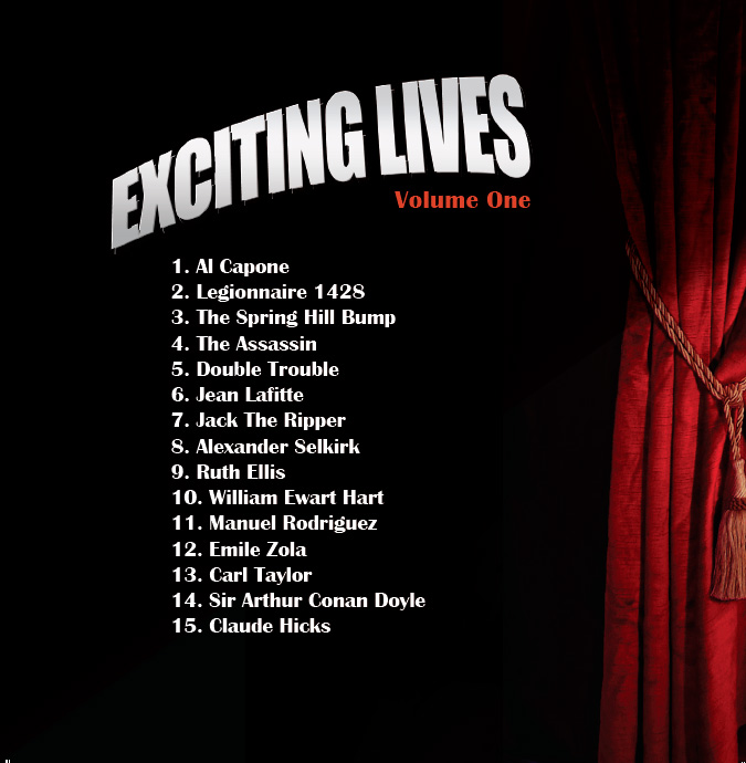 exciting-lives-1