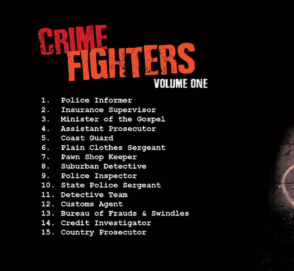 crime-fighters-1