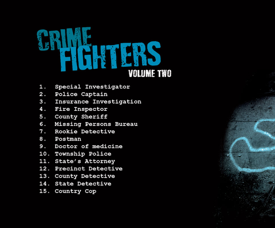 crime-fighters-2