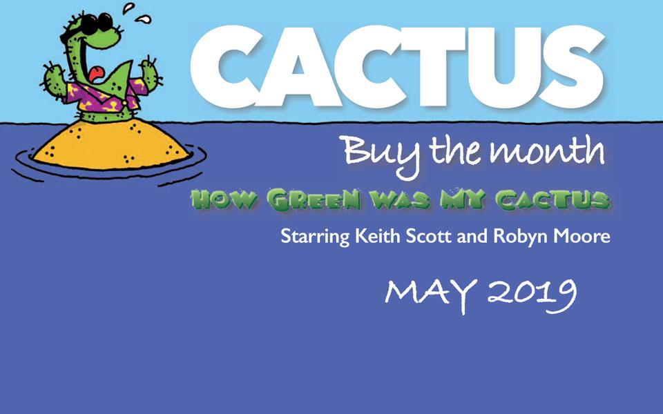 Cactus-May-2019