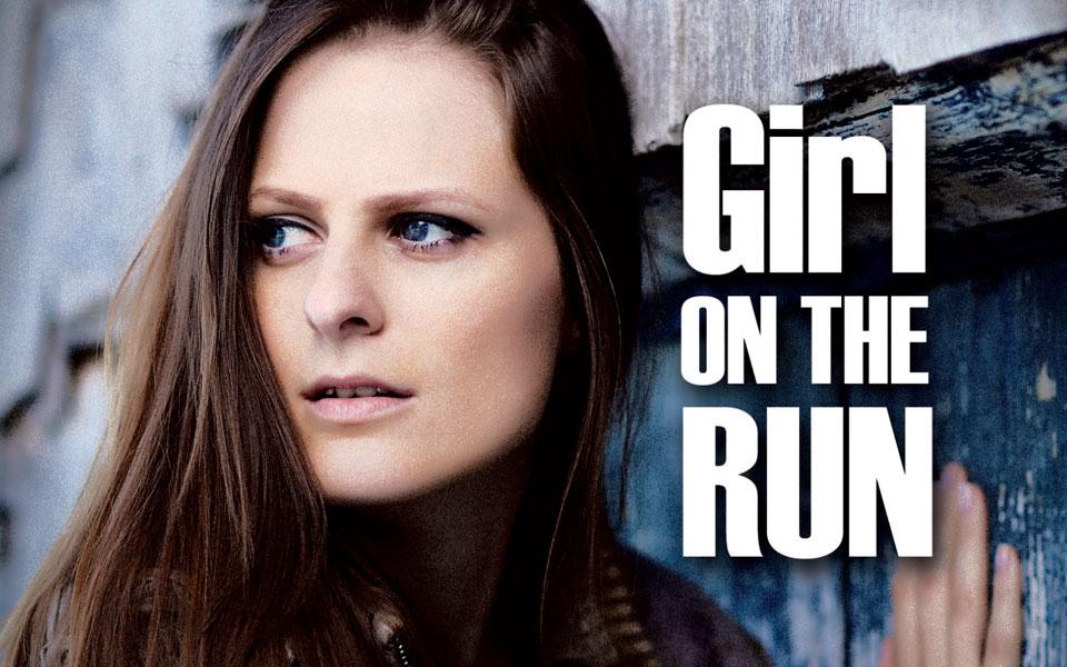 Girl-On-The-Run