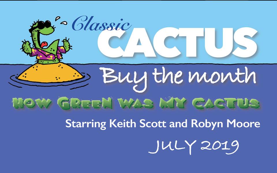 Classic-Cactus-July-2019