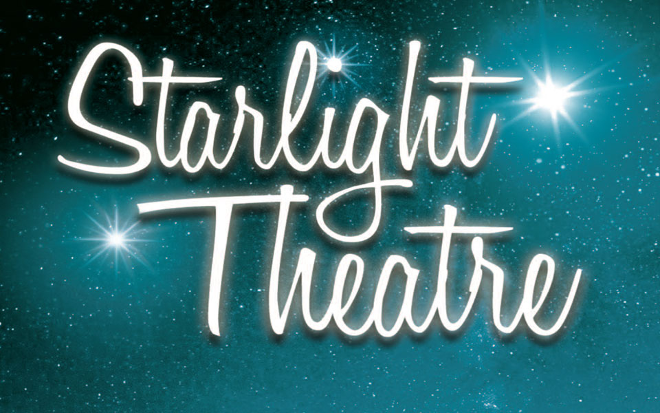 Starlight Theatre Vol 4