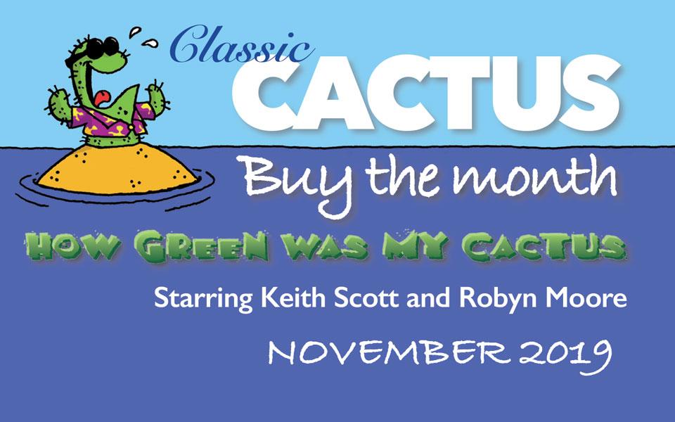 Cactus-november-2019