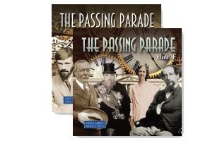 Passing-parade-