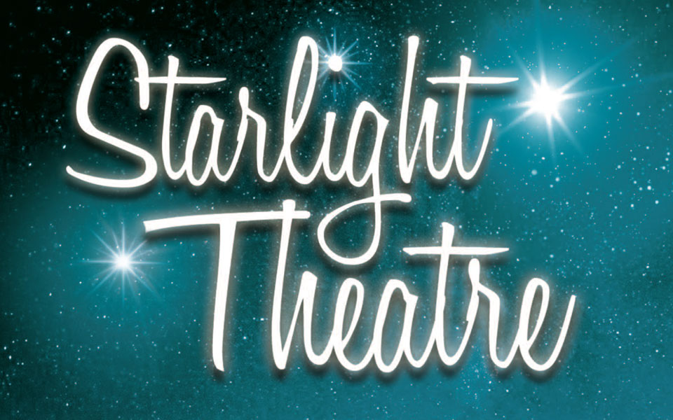 Starlight-theartre-vol3