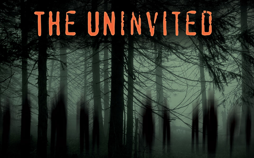The-Uninvited-3-2