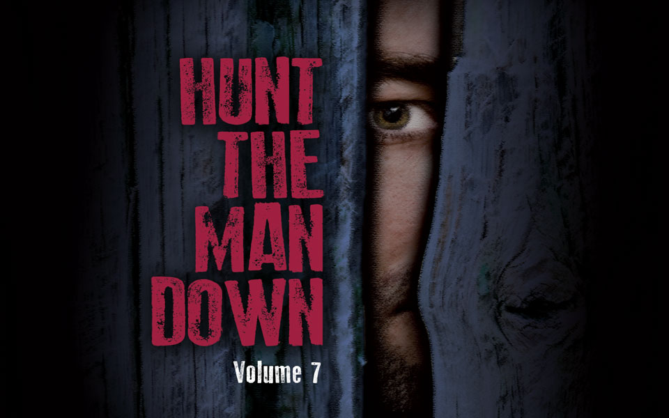 Hunt-the-Man-Down-Vol-7