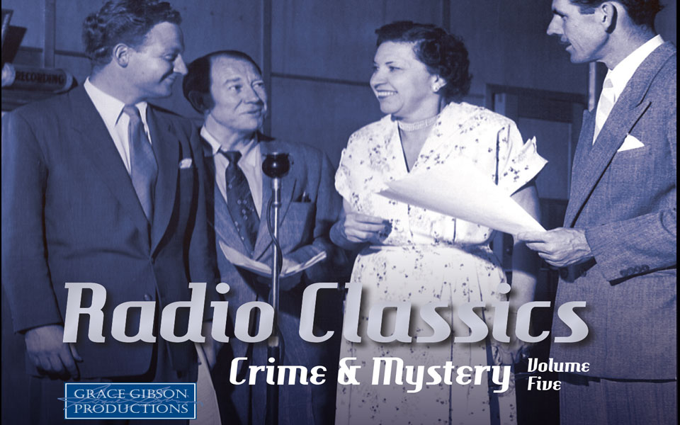 Radio-Claasics-Crime-and-Mystery-Vol-5-2