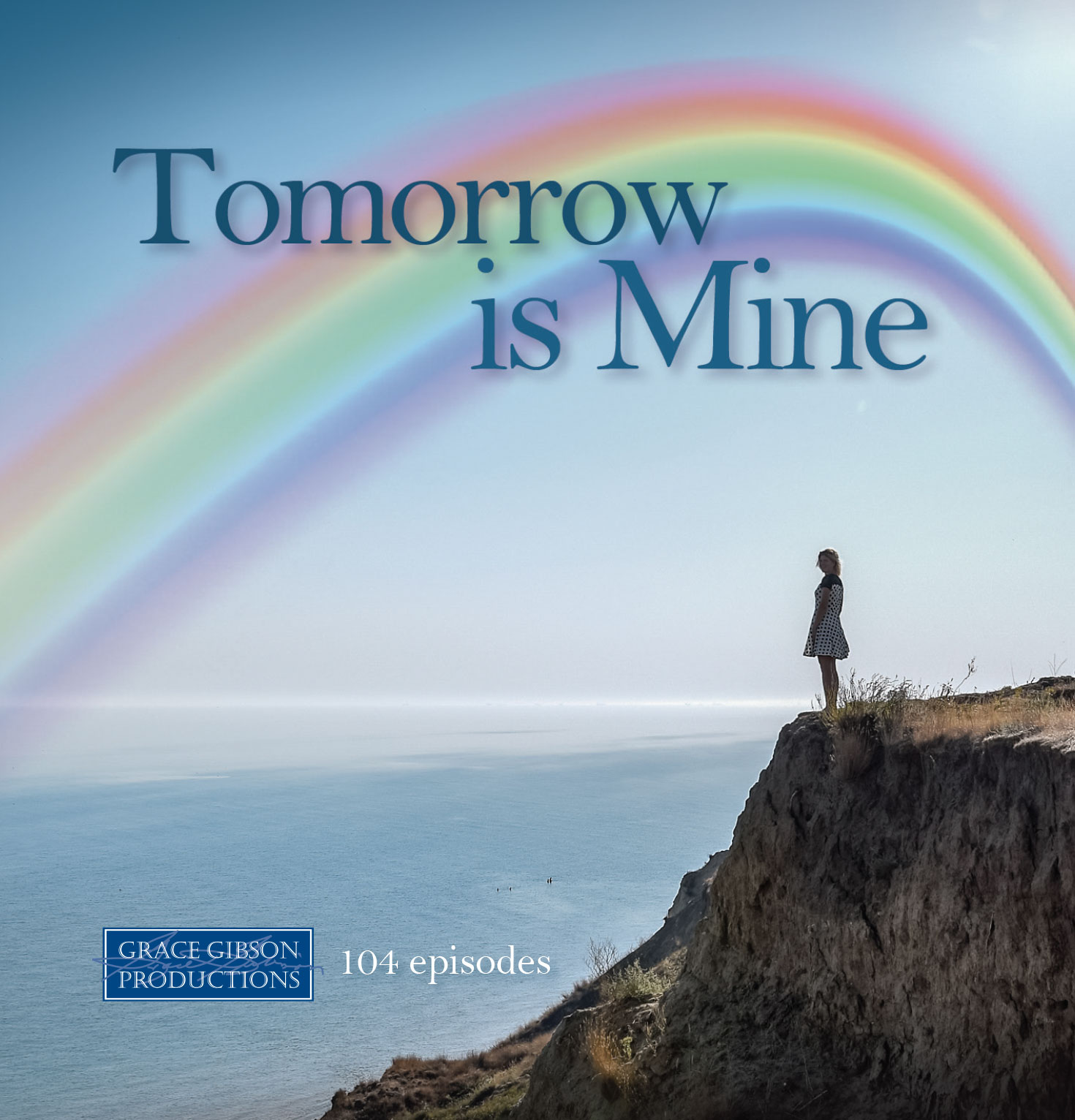 Tomorrow_is_Mine_cover_final