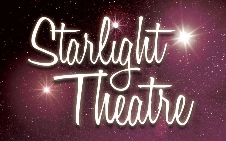 Starlight-Theatre-Vol-4