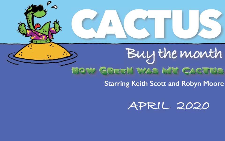 Cactus-April-2020