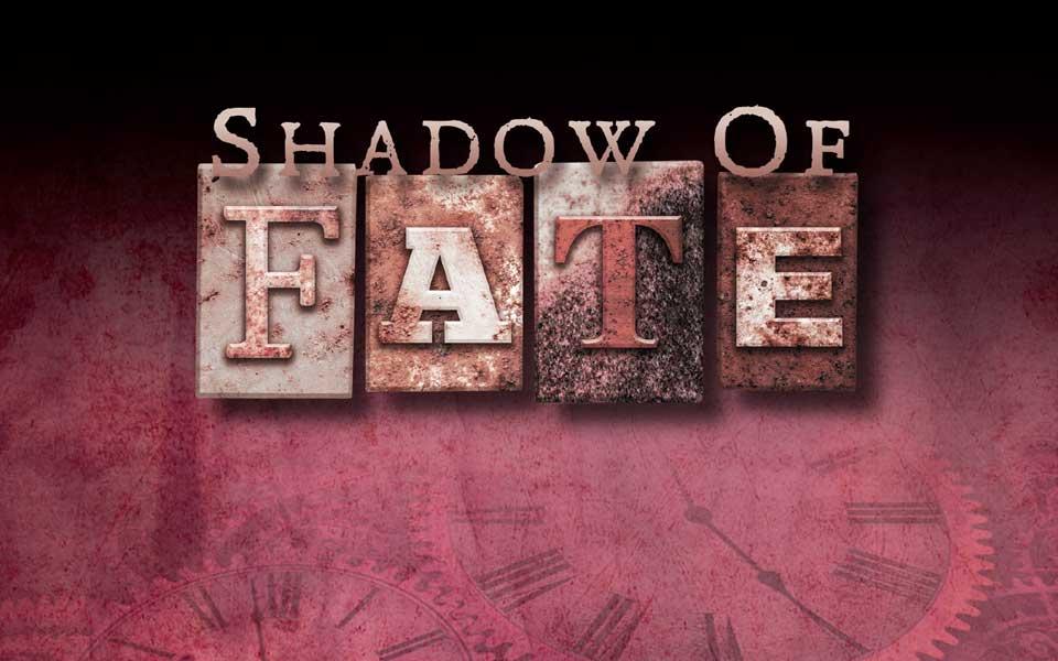 Shadwo-of-Fate-vol-3