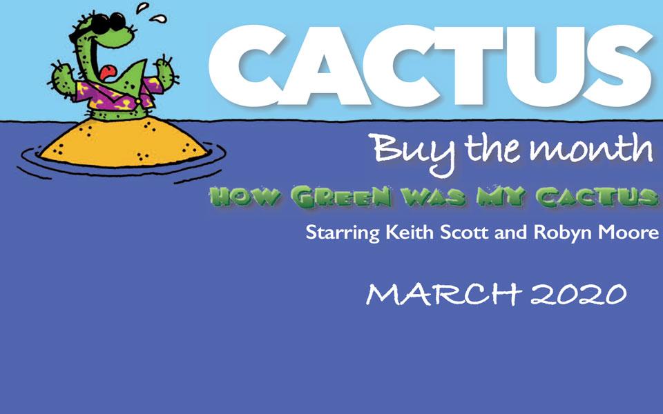 cactus-March-2020
